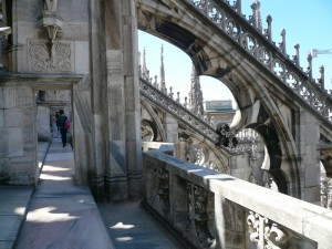 Milan 12 (Copier)