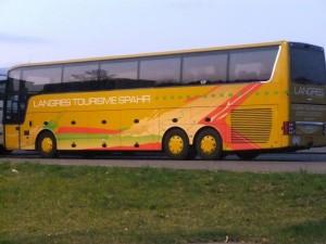 bus (Copier)