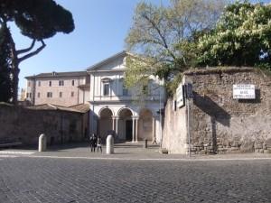 catacombes (Copier)
