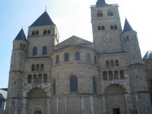 cathédrale saint pierre (Copier)