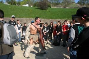 gladiateur (Copier)