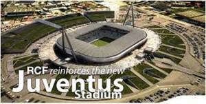 juventus stadium (Copier)