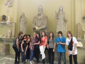 musée vatican (Copier)