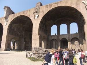 basilica (Copier)