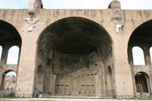 basilique antique (Copier)