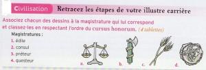 citoyenattributscursus (Copier)