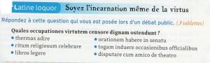 citoyenlatineloquor (Copier)