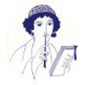 epistolaire (Copier)