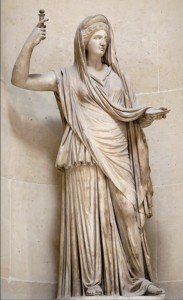 hera-sculpture-1 (Copier)