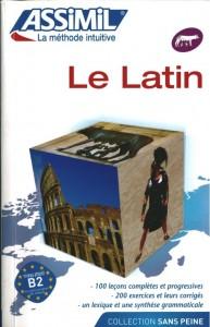 latinassimil (Copier)
