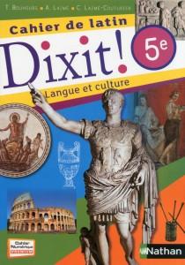 latindixit (Copier)