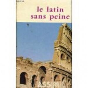 latinsanspeine (Copier)