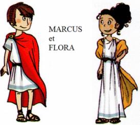 marcus et flora 2 (Copier)