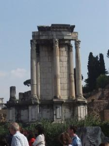 templerond forum (Copier)