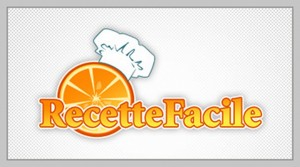 logo_recette_facile