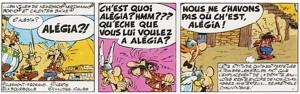 AsterixAlesia