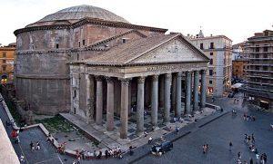 pantheon ext