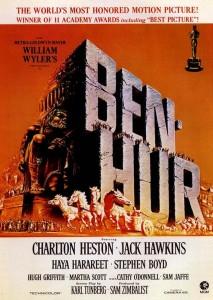 affiche 1959