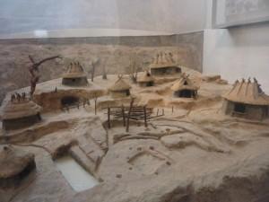 Rome-reconstitution