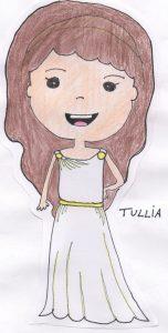 tullia