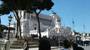 cirque maxime rome antique